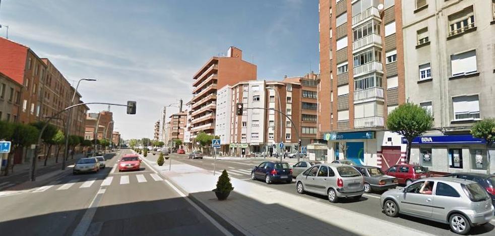 Dos okupas se enfrentan a una pena de prisión por usurpar una vivienda en Fernández Ladreda seis meses