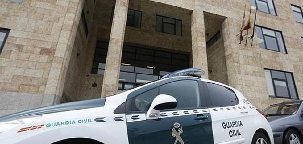 El Gobierno da luz verde al Juzgado de Primera Instancia nº11 de León
