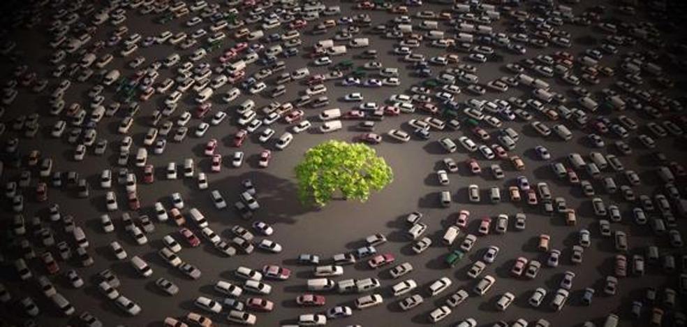 El Congreso cierra filas en torno a Auvsi León e insta al Gobierno a impulsar la investigación y la promoción del coche autónomo