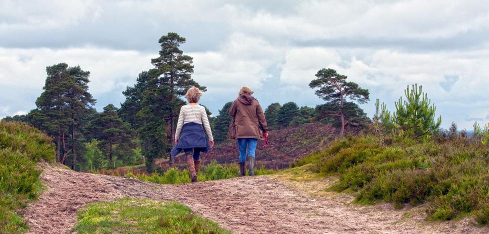 Villarejo de Órbigo apuesta por visibilizar la labor de las mujeres rurales con un encuentro el próximo 28 de octubre