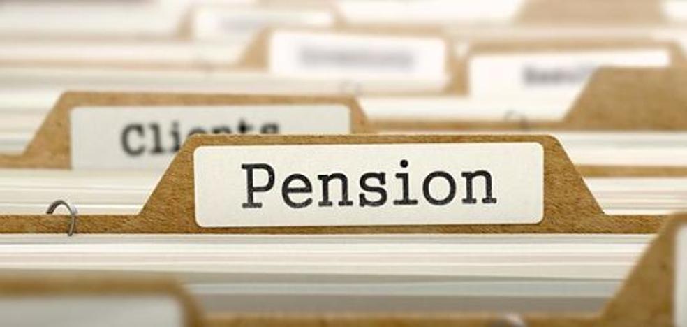 Miles de parados leoneses afrontan fuertes rebajas en sus pensiones tras cotizar 40 años
