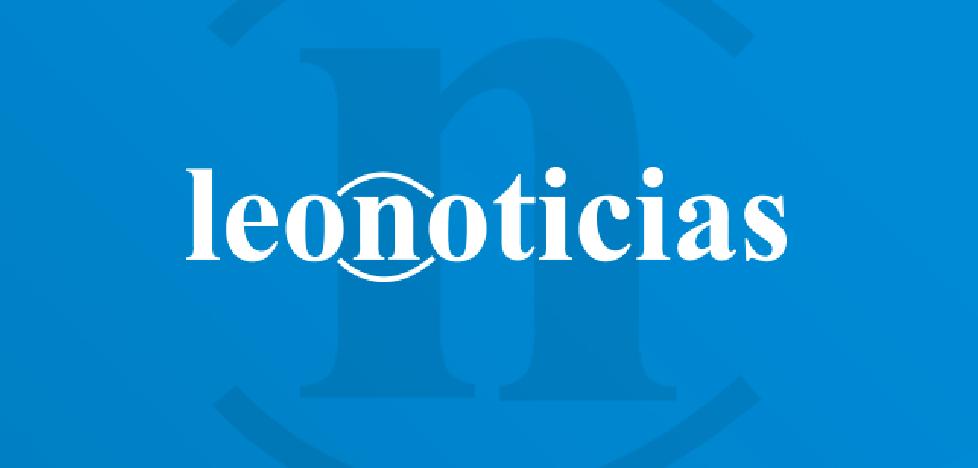 Tres heridos en la madrugada del sábado en una salida de vía en Villarroañe