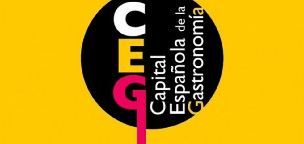 En directo: León elegida como Capital Gastronómica 2018