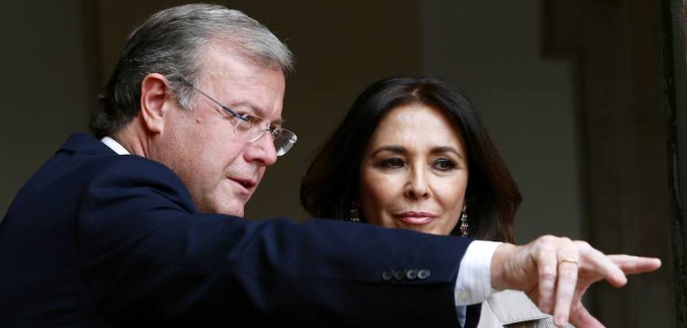 León se suma a la lucha contra las Enfermedades raras, que no invisibles