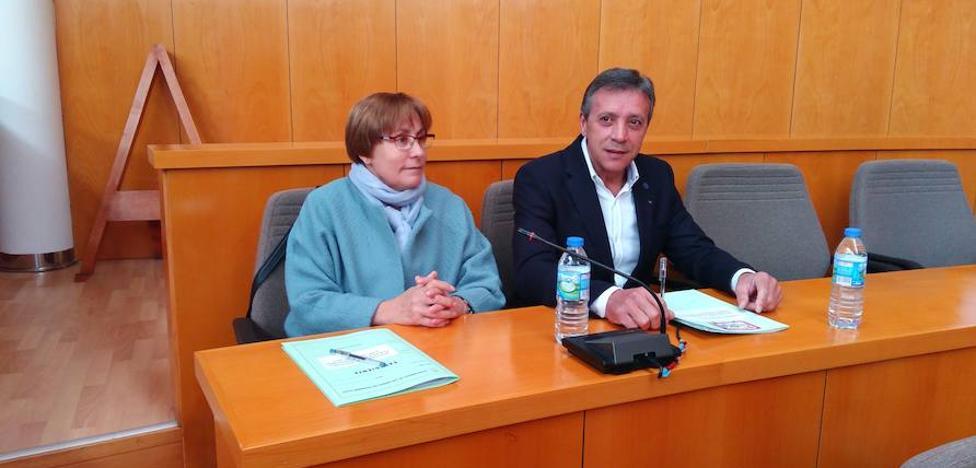 UPL San Andrés lamenta las «mentiras» de Ciudadanos