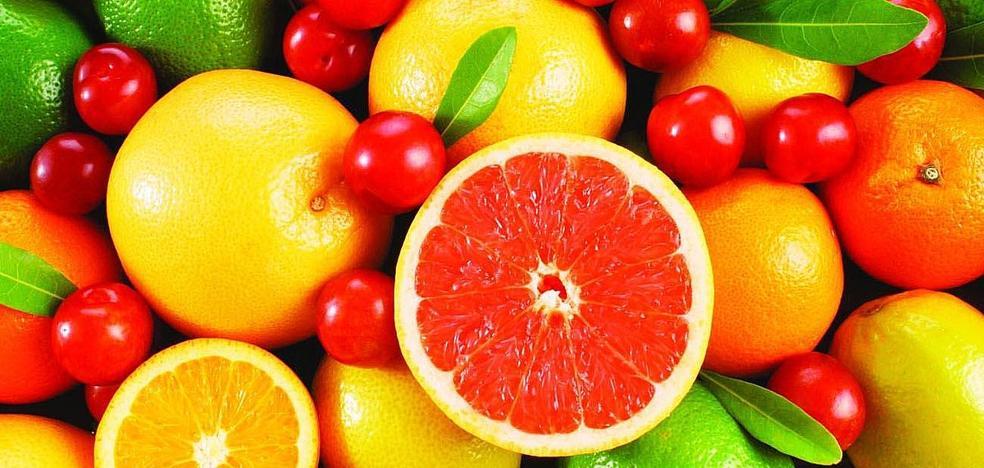 La campaña 'Fórmula Desayuno' llega a León para promover hábitos de vida saludables