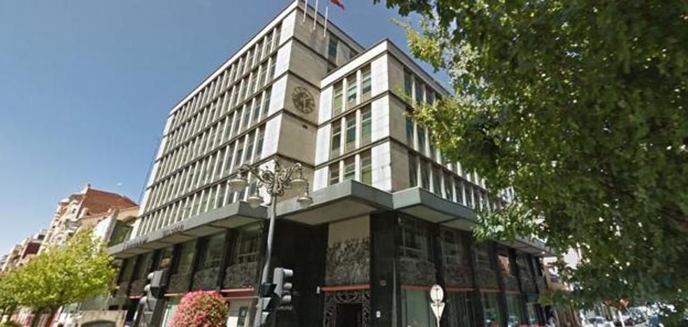 Un total de 696 edificios del padrón municipal deberán pasar la Inspección Técnica en 2018