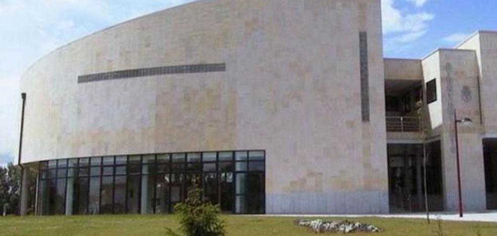 El equipo de Gobierno de San Andrés garantiza que todos los gastos se producen «en el marco de la legalidad»