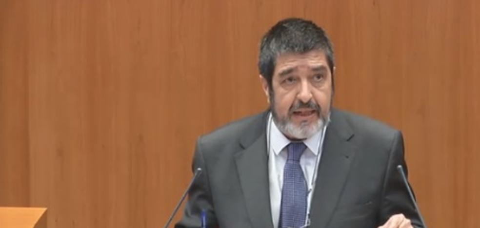 Mitadiel: «Las 22 viviendas de protección oficial de Fabero han sido un proyecto mal pensado y peor ejecutado»