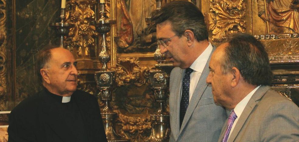 El Cabildo buscará un «turismo respetuoso» con la capitalidad gastronómica de León