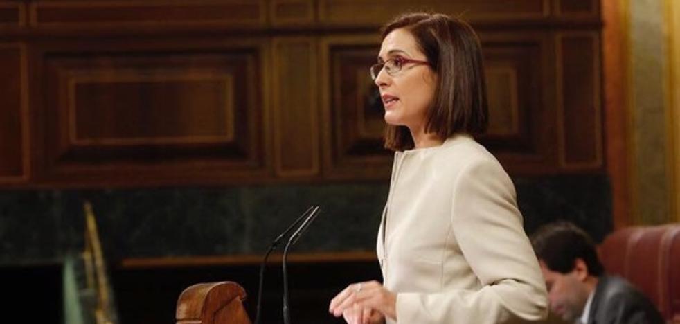 El PSOE logra anular en el Congreso los recortes a parados mayores de 52 años, más de 4.000 en León