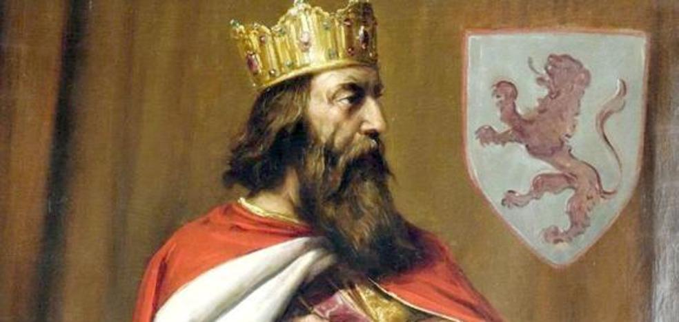 La Biblioteca Pública conmemora los mil años del Fuero de León