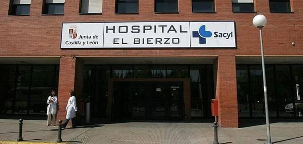 El Hospital del Bierzo invierte más de 164.000 euros en la instalación de una sala de radiología digital