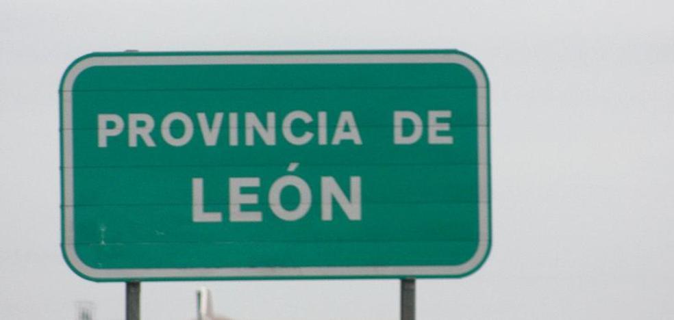 EspañaDuero mantiene que la provincia de León cerrará 2017 a la cola del crecimiento autonómico