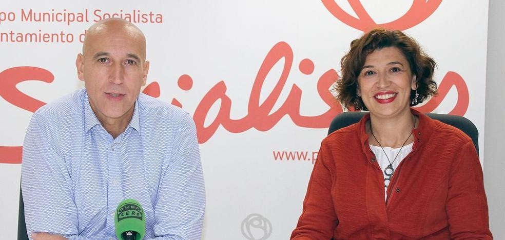 José Antonio Diez, sobre las primarias: «Algunos lo dan todo por hecho»