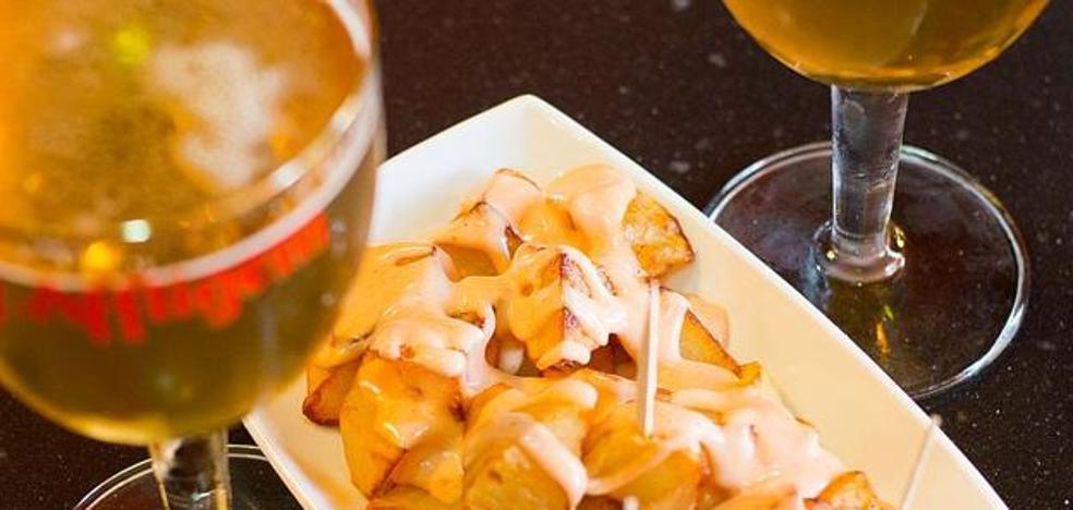 León: Qué y dónde comer en la capital gastronómica 2018