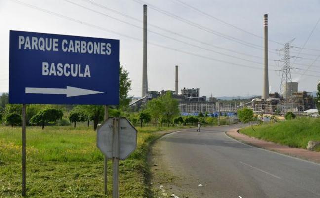 Los mineros retoman este jueves las concentraciones en la térmica al no llegar el acuerdo con Endesa