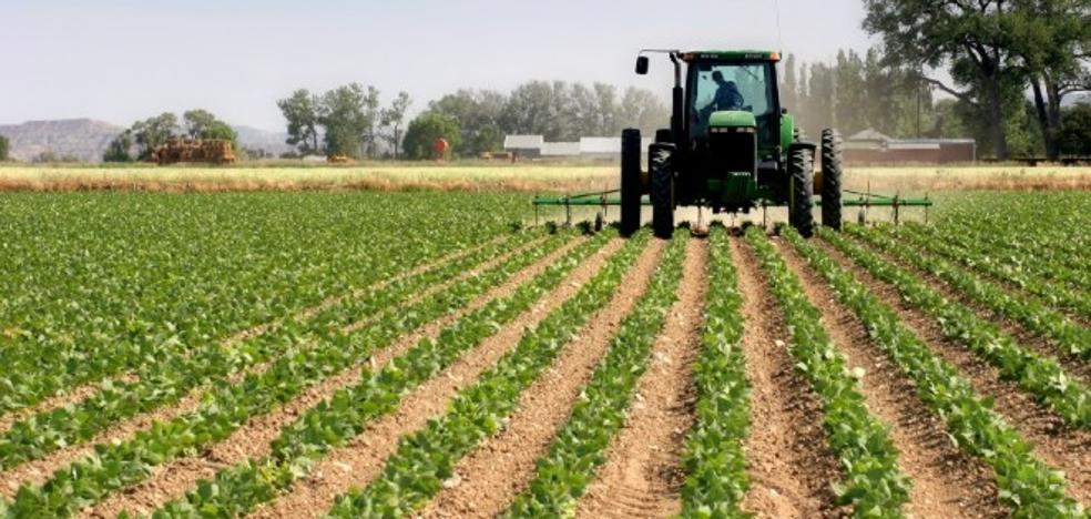UCCL pide que se publique la convocatoria para incorporarse a la agricultura ecológica