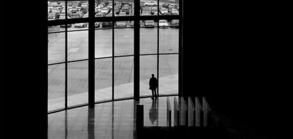 El próximo domingo finaliza el plazo para presentar las obras del III Certamen De Fotografía Urbana Contemporánea Leonesa