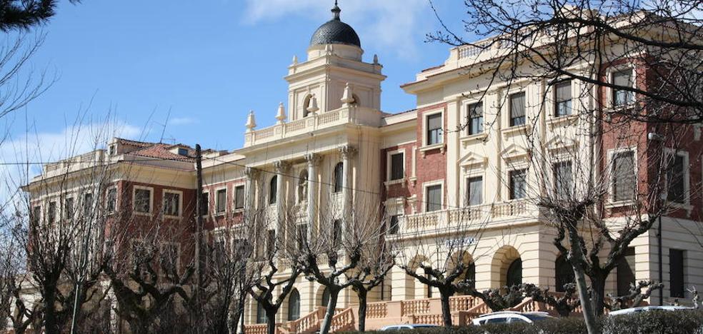 300 personas se reúnen este fin de semana para celebrar el 75 aniversario de La Asunción en León