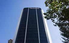 Banco Sabadell estudia trasladar a Madrid su presidencia