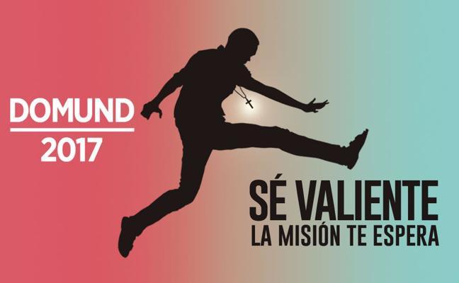 La Diócesis de Astorga celebra la Jornada del Domund este domingo