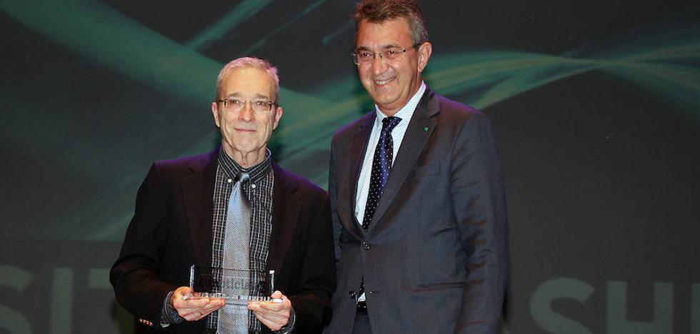 Premio a la apuesta de éxito de Washington en León