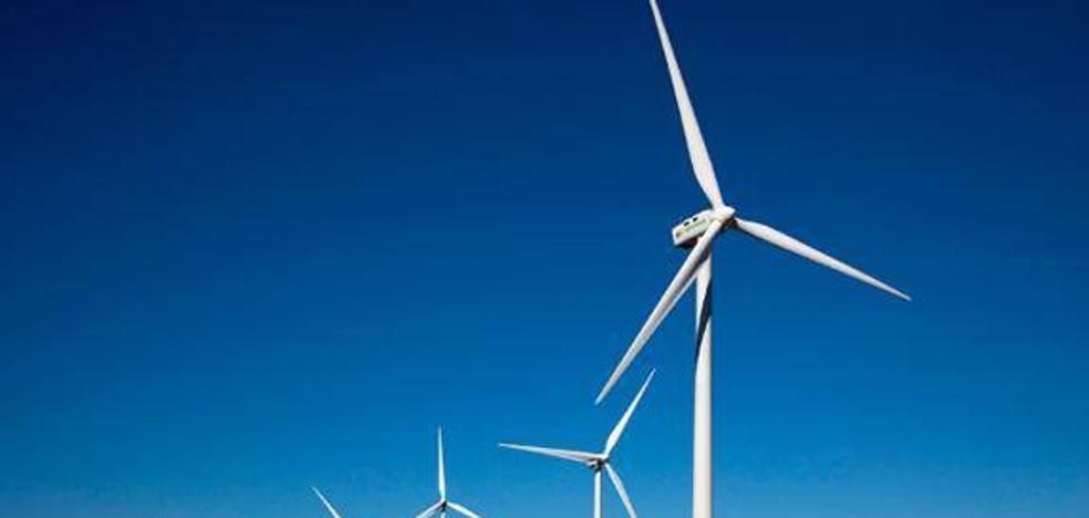 Apecyl estima que sólo 600 MW de eólica de los 4.600 subastados se instalarán en Castilla y León y exige eliminar la ecotasa