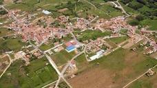 Valladolid supera a León en renta media por habitante y Sariegos es la cuarta 'más rica' de la Comunidad