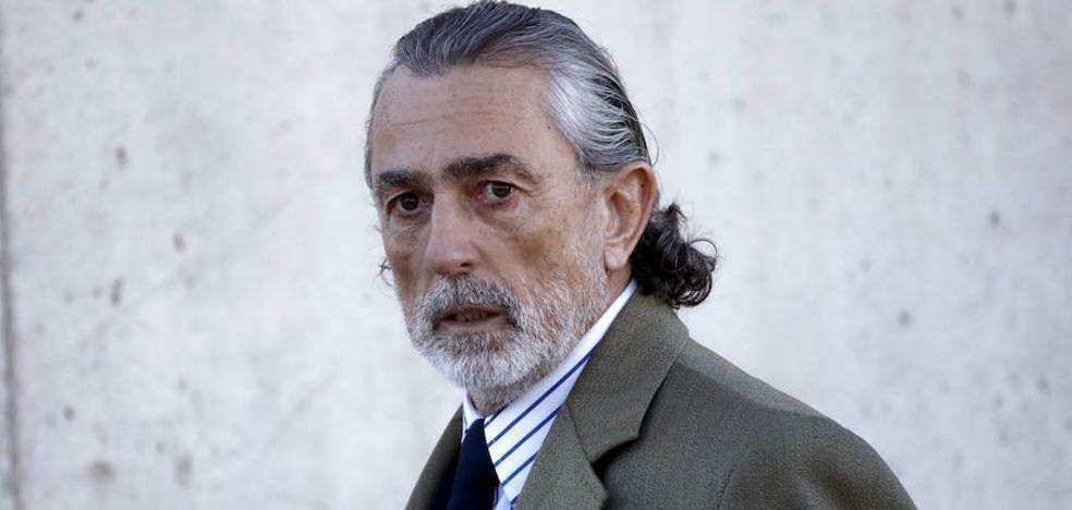 La Fiscalía asegura que Correa creó un «sistema» basado en «sobornos» al PP