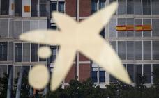 CaixaBank devuelve la mitad de las quejas recibidas por cláusulas suelo