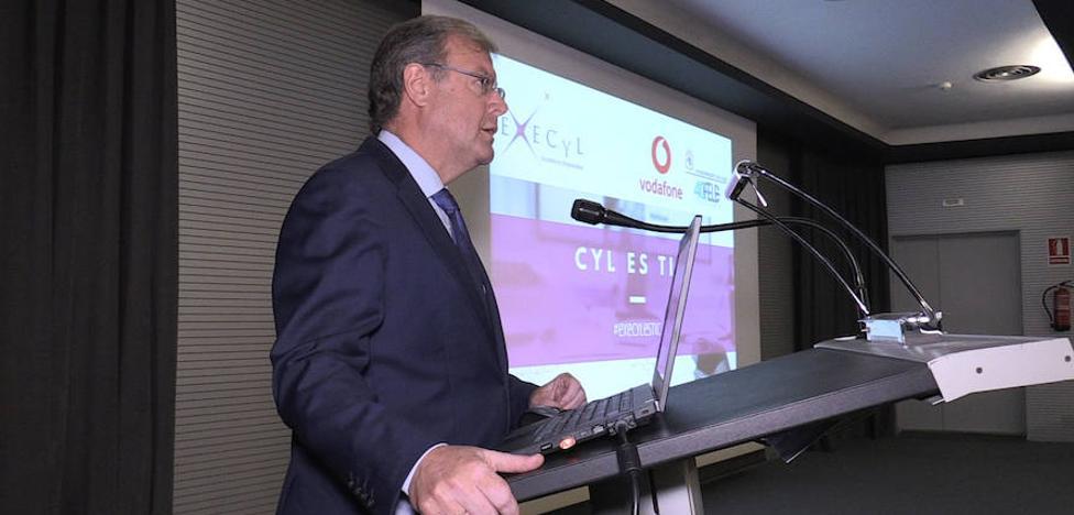 León consolida un potente ecosistema tecnológico, suma un millar de empleos y tiende la mano a nuevas empresas TIC