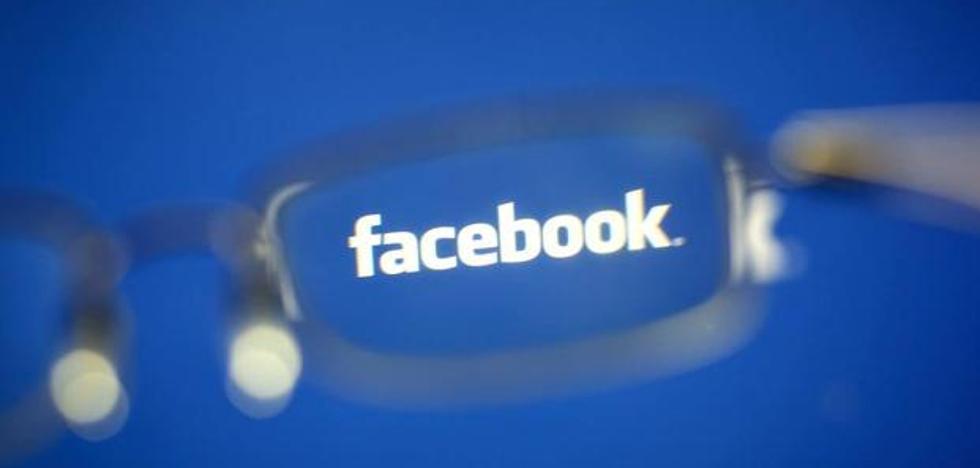 Detenido en Málaga por mofarse en Facebook de la muerte de un policía nacional