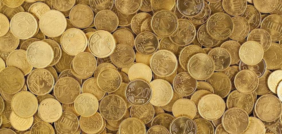 Los leoneses fortalecen su ahorro e impulsan la inversión en planes de pensiones con más de 933 millones de euros