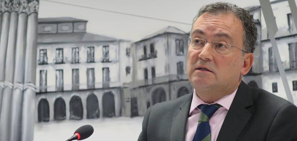 León aprueba el Plan de Emergencia ante Situaciones de Sequía pero no prevé ejecutarlo