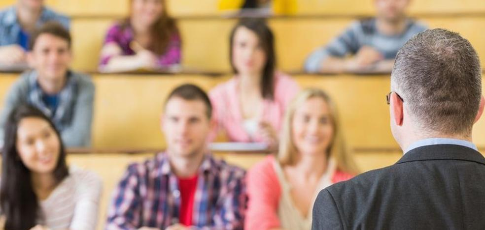 Un leonés liderará la modernización de las universidades en Marruecos