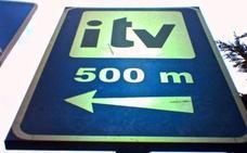 Itevelesa se desvincula del proceso judicial por la rebaja de las tarifas de la ITV