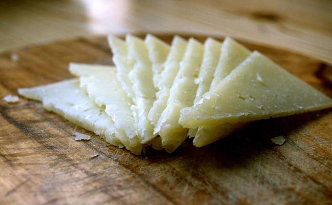 León, tierra de quesos