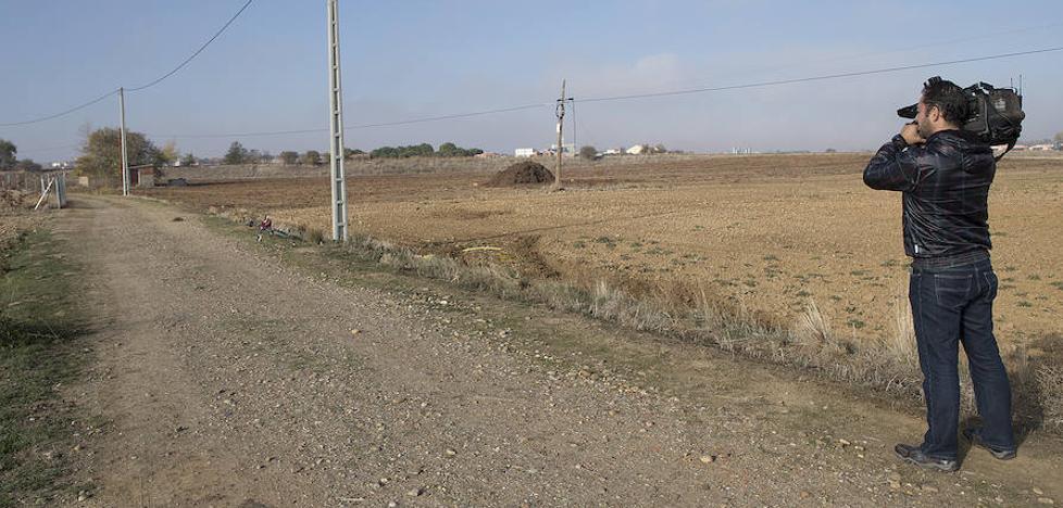 Tres personas pierden la vida este de semana en las carreteras de Castilla y León