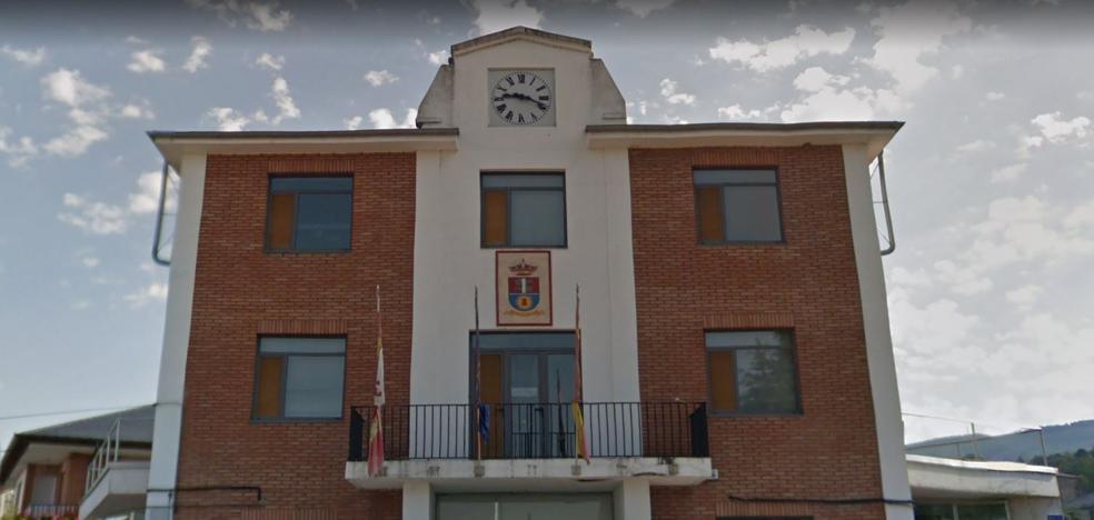 C's y La Meda rechazan la convocatoria de las becas de estudios de Cubillos del Sil por contener «graves defectos de forma»