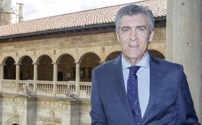 Fallece la madre del presidente de la Federación Leonesa de Empresarios