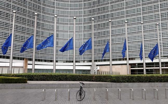 La UE respalda el embargo de armas a Venezuela y abre una puerta a sanciones selectivas