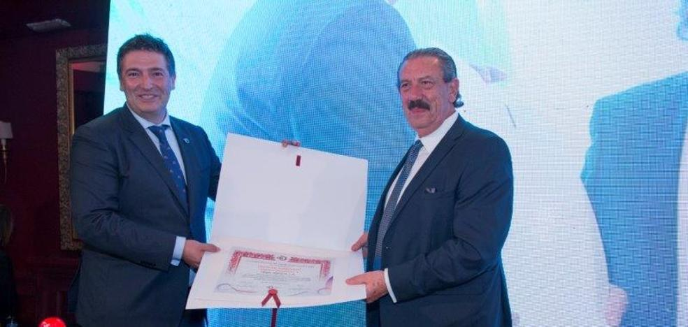 Bioges Starte, mejor empresa innovadora para el CEL