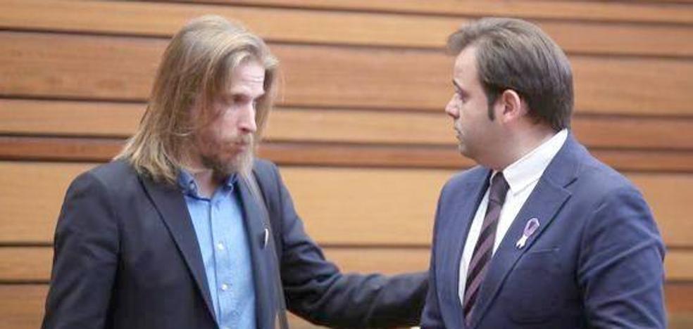El PSOE de León arranca un compromiso a la Junta para el centro de salud de Pinilla
