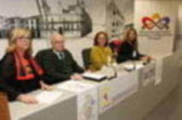 La Alianza contra el Hambre presenta su IV Encuentro Nacional, un foro sobre la ayuda alimentaria en España