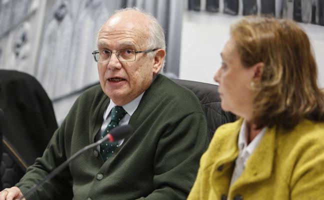 La ciudad de León destina el mayor porcentaje de las ayudas de emergencia social a atender las necesidades de alquiler