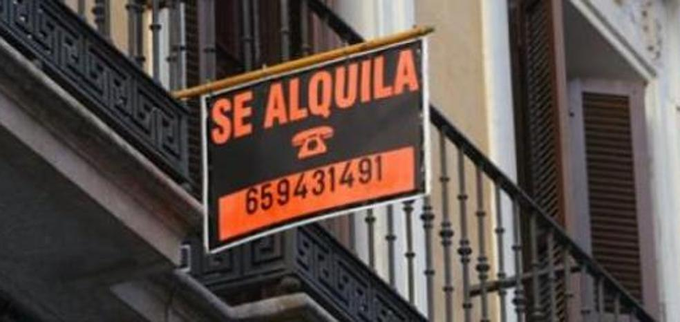 León destina el mayor porcentaje de las ayudas de emergencia social a atender las necesidades de alquiler