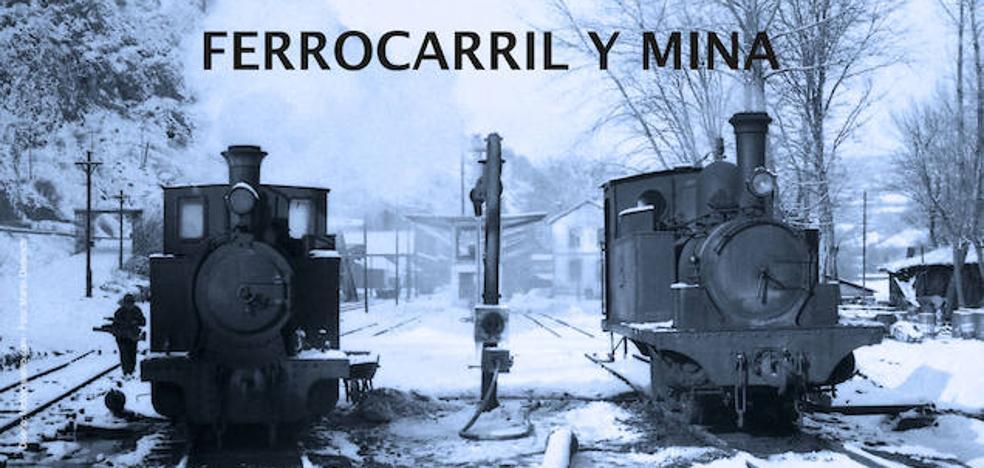El ferrocarril realizará una parada en el MSM