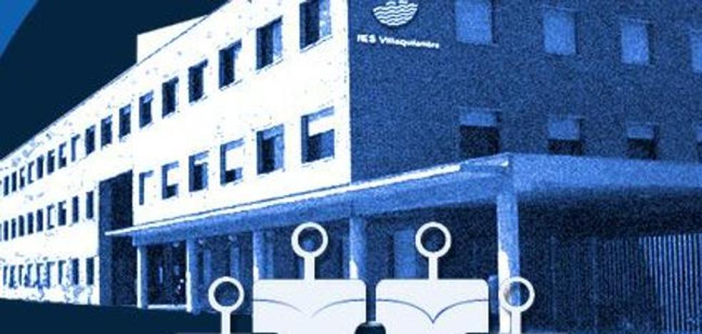 El PP tumba en las Cortes la propuesta del PSOE para construir un instituto en Villaquilambre