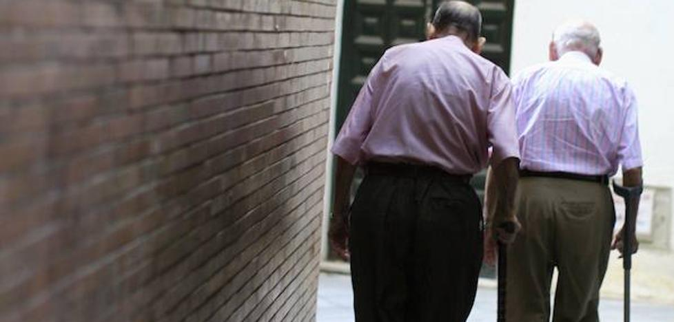 Los españoles, «preocupados» por su jubilación aunque solo el 28% ahorra para ese momento